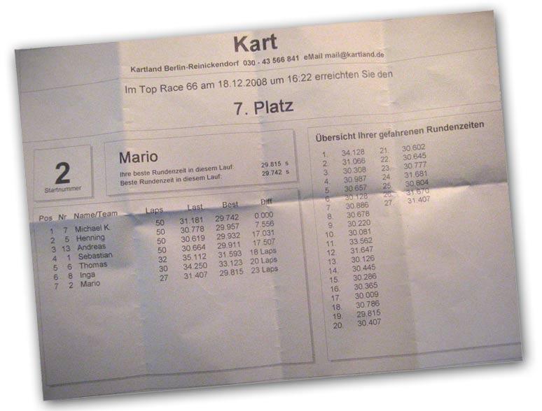 kartrennen1