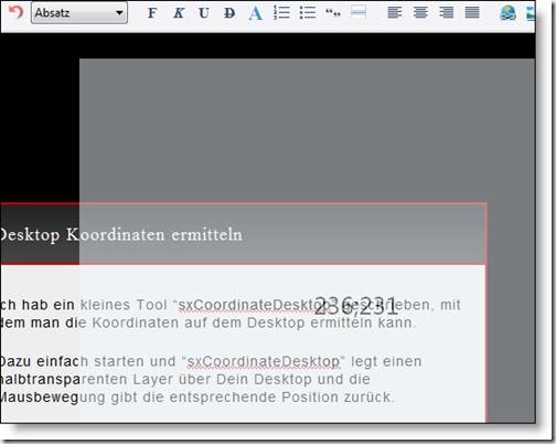 sxCoordinateDesktop3