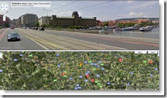 StreetViewPrag
