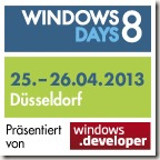 windows8days_140x140